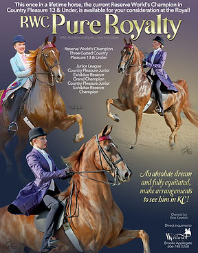 WESTWIND_KEETON_PURE-ROYALTY_NOVEMBER_20