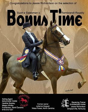 Ingleside_Bonus Time_March_2021 (1).jpg