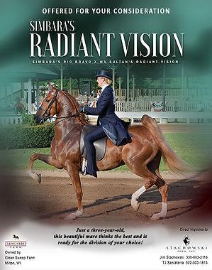 Stachowski_Simbara's Radiant Vision_MMBl
