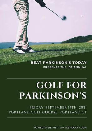 BEAT PD Golf Tournament Flyer (1)_Page_1