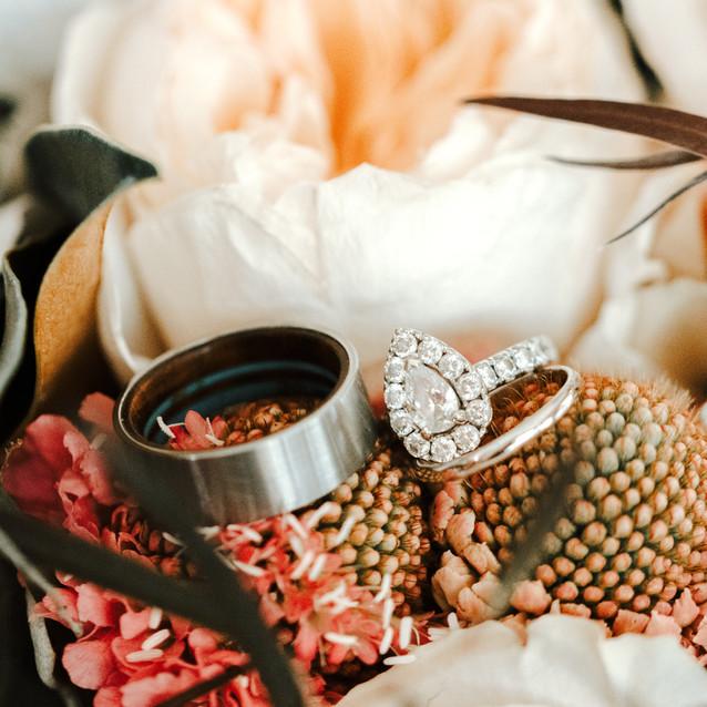 Bridal Blog C+A-2.JPG