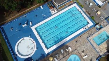piscina unidade 1.jpg