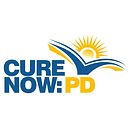 Cure Now PD Logo