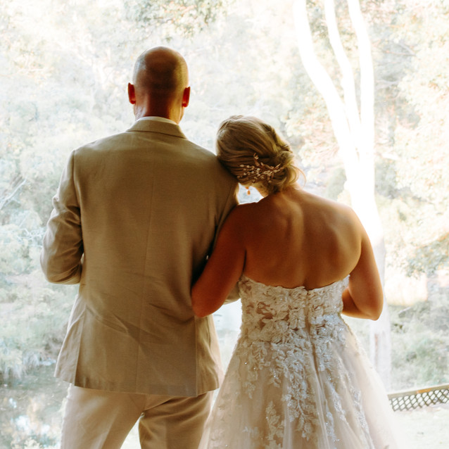 Bridal Blog C+A-12.JPG