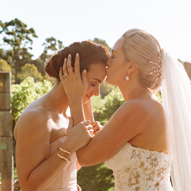 Bridal Blog C+A-9.JPG