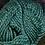 Thumbnail: Haynes Creek Heathers dk colour 464