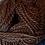 Thumbnail: Haynes Creek Heathers dk colour 415