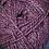 Thumbnail: Haynes Creek Heathers dk colour445