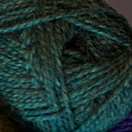 Haynes Creek Heathers dk colour 429