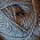 Thumbnail: Haynes Creek Heathers dk colour 401