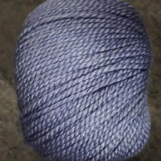 Vera 8988 Violet