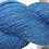 Thumbnail: Haynes Creek Heathers Aran #154