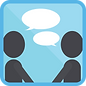 Chat-Symbol-Talk-Conversation-Icon-People-2967797.png