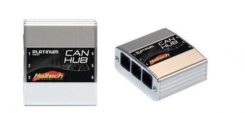 CAN Hub