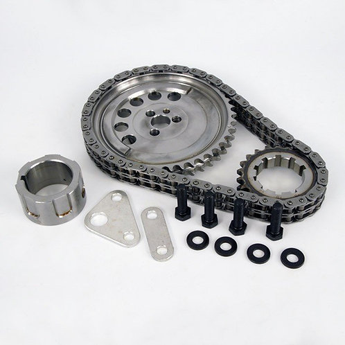 VT-VZ 5.7 & 6.0 Double Row Timing Chain Kit