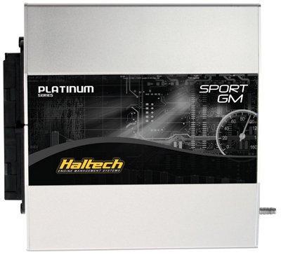 Platinum Sport GM
