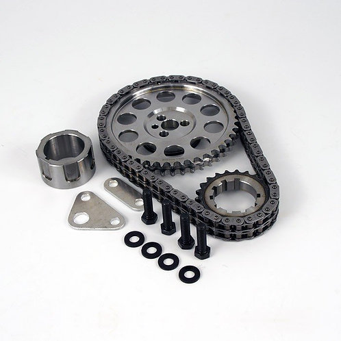 VT-VZ 5.7 Double Row Timing Chain Kit