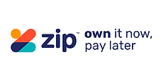Zip afterpay