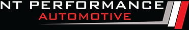 NT Performance logo