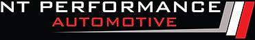 NT Performance logo