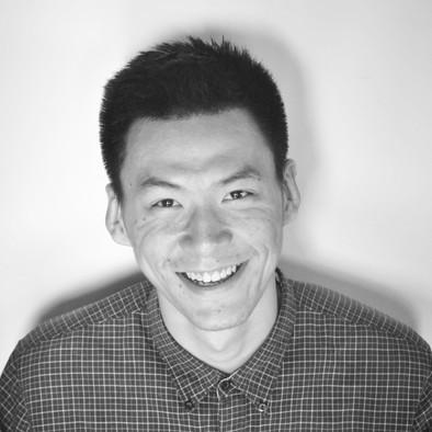 Yuanhao Li: 3D Printing is Magic