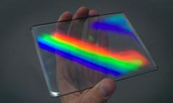 SPECTRUM Filter