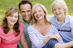 bigstock-Portrait-Of-A-Family-5040979_ed