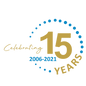 F047-7510-Childpsych-Logo-15years-01.png