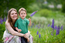 bigstock_Mother_And_Son_Summer_Portrait_