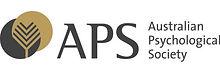 appheader-logo-dt-2x.jpg