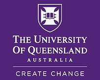 UQ-Logo-2019-purple-2019.png