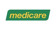 Logo_Medicare.png