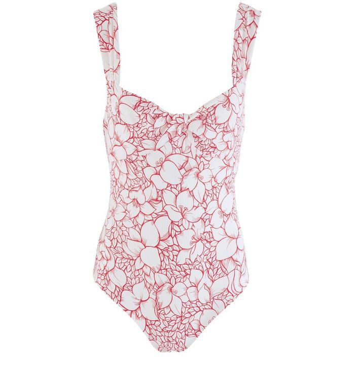 Following Gwyneth Paltrow's favourite bikini
