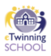 awarded-etwinning-school-label.png