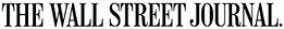 wall-street-journal-logo-300x31.png