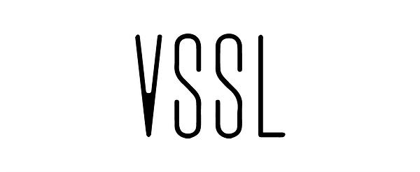 VSSL-Logo-1.png