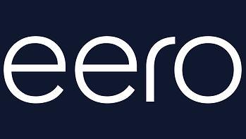 eero_logo.jpg