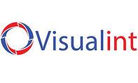 visualint_logo_v2.jpg