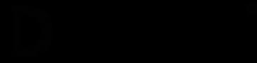 R61a9b4bd3ef76353e5b62c671e46fc32.png