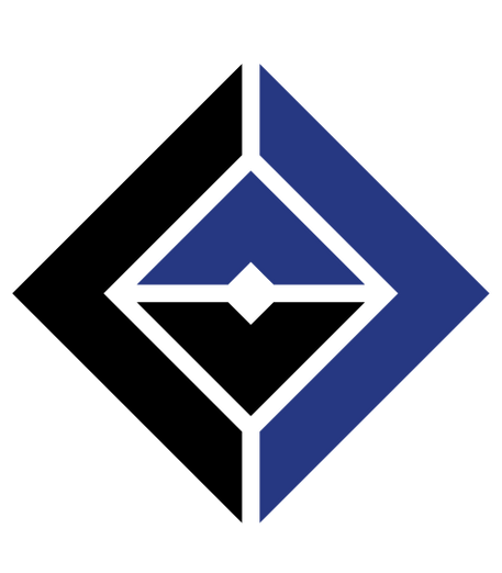 ICON-ONLY-sapphire-logo-FINAL-01.png