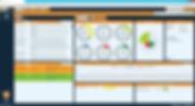 Bullwall_Ransomware_Protection_Datasheet