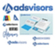 ADSVISORS.jpg