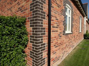 hampton-rural-blend-brick-shalbourne-2.x294.y219.jpg