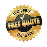 free-quote-gold-transparent-background.p