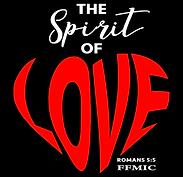 SPIRIT OF LOVE WHITE AND RED IMAGE1-1.pn
