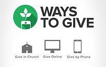 3-ways-to-give-alt-insta_orig[1].jpg