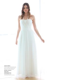 BG83 Sharlay Bridal - P94