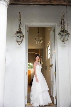 Wedding Winter Issue 49 Sharlay Bridal