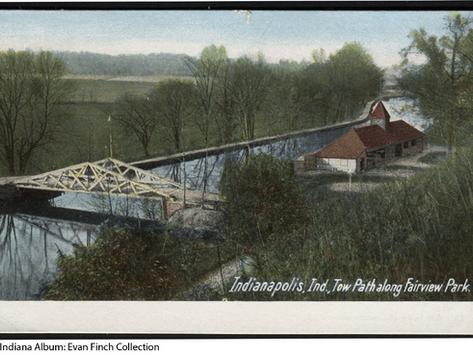 The Bridges of Fairview & Butler