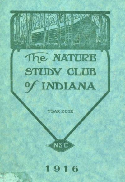 Indiana Nature Study Club
